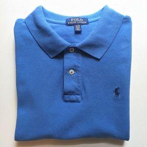 Polo by Ralph Lauren short sleeve